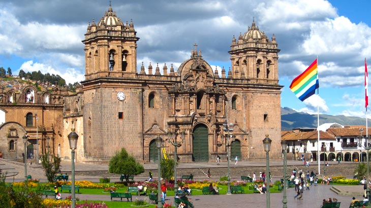 cathedral-cusco