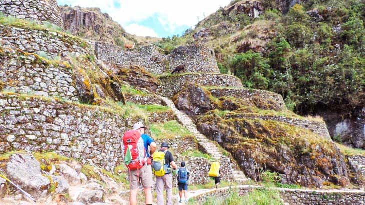 inca-trail-1
