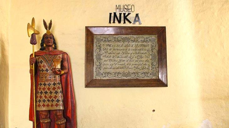 inka-museum