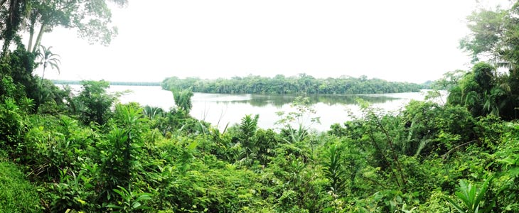 sandoval-lake