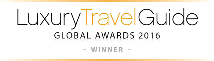 luxury travel guide winner machu travel peru