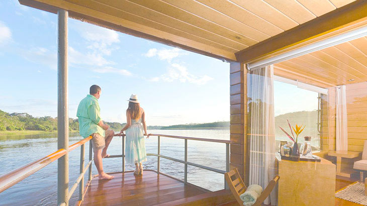 honeymoon-on-a-cruise-by-the-amazon