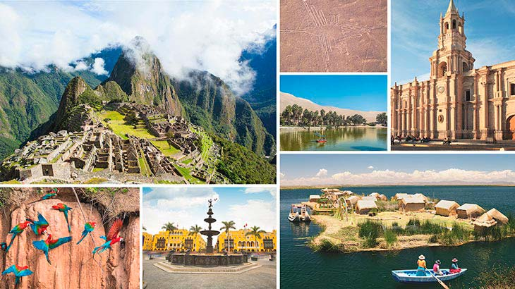 peru-holidays-cities
