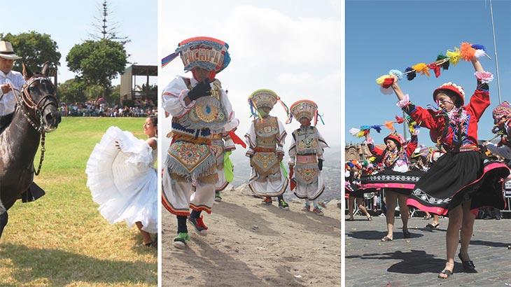 peru-holidays-cultures