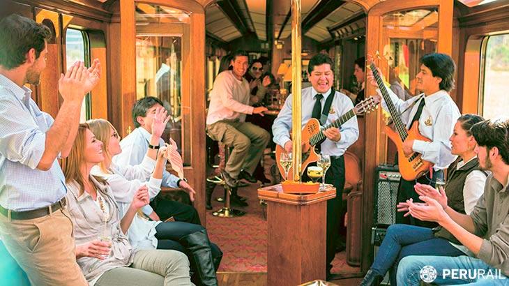 perurail belmond hiram bingham train
