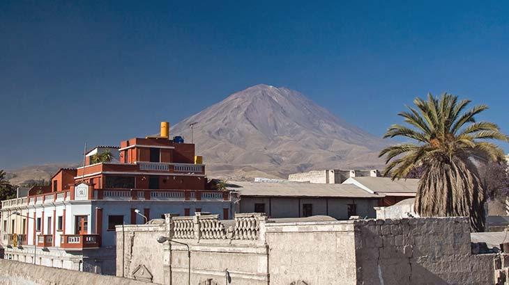 arequipa-lima-from-machu-picchu