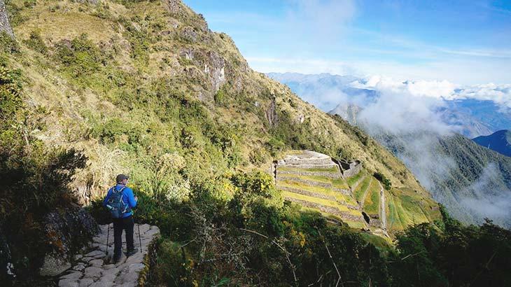 inca-trail-lima-to-machu-picchu
