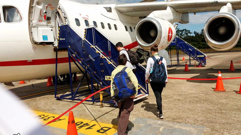 lima to machu picchu distance transportation option