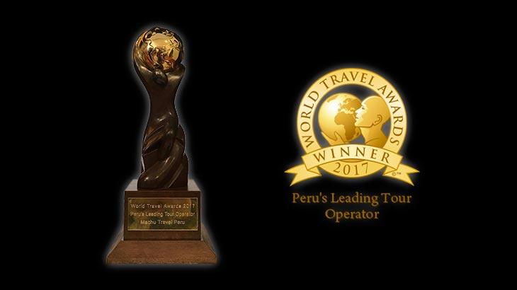 perus-leading-tour-operator-2017-winner-2