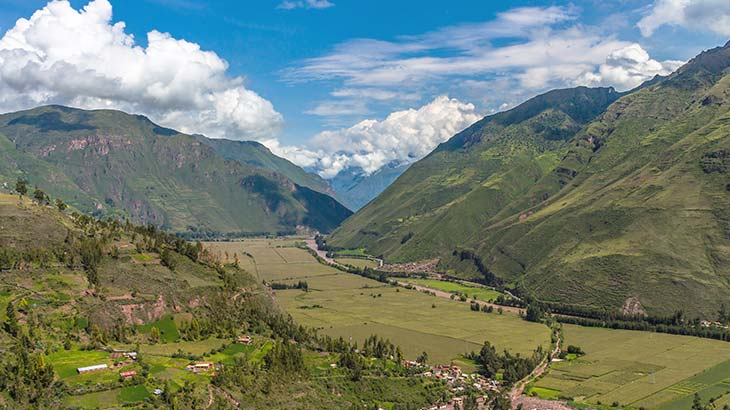 sacred-valley-lima-to-machu-picchu