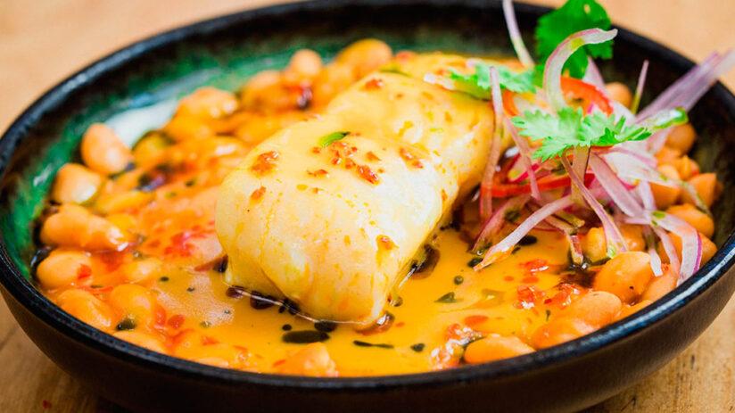 astrid y gaston restaurants in lima