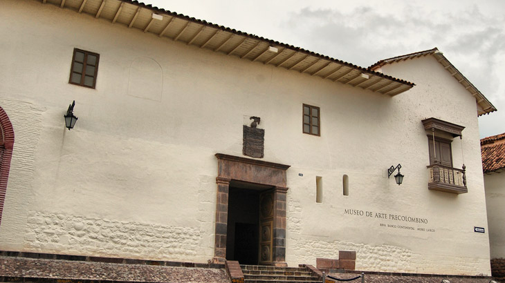 pre-columbian-art-museum-travel-to-cusco