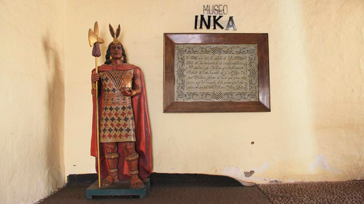 the-inka-museum-travel-to-cusco