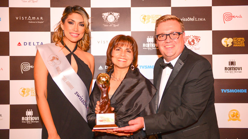 peru wins world travel awards grand final