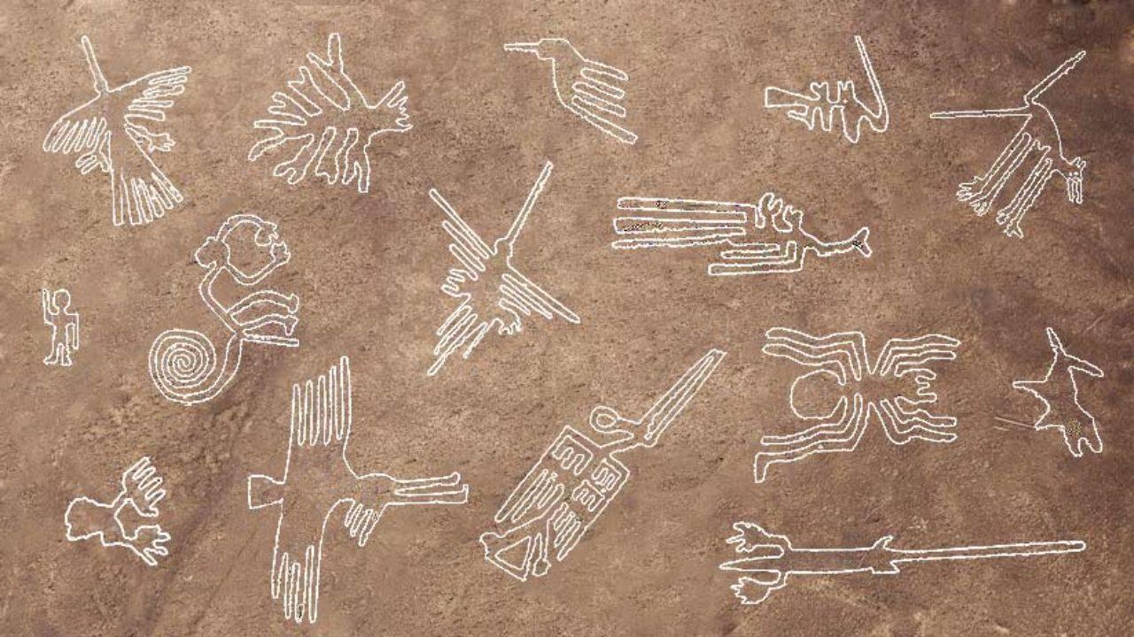How the Nazca Lines Were Made | Blog Machu Travel Peru