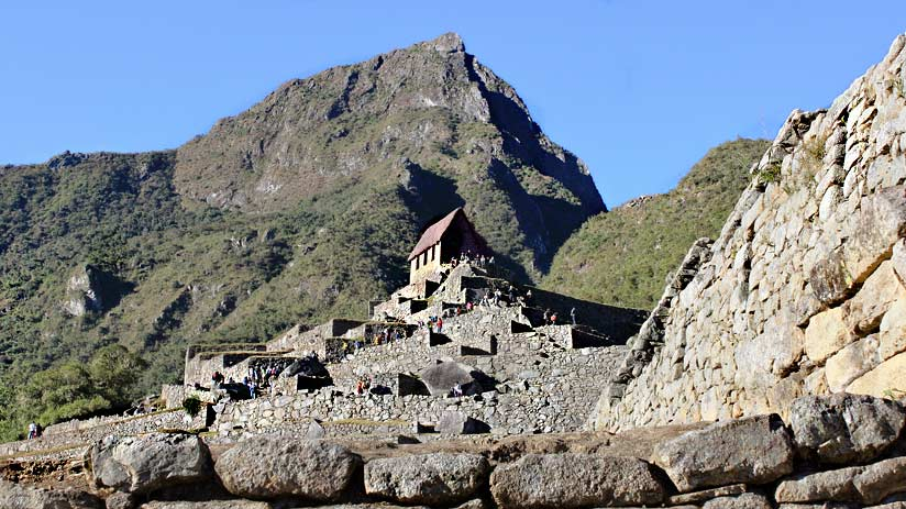 trek-machu-picchu-weather