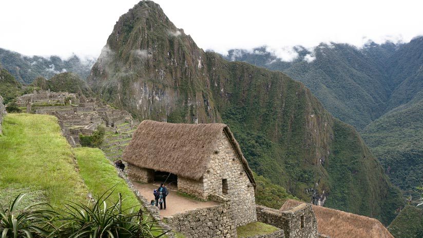 visit-machu-picchu-weather