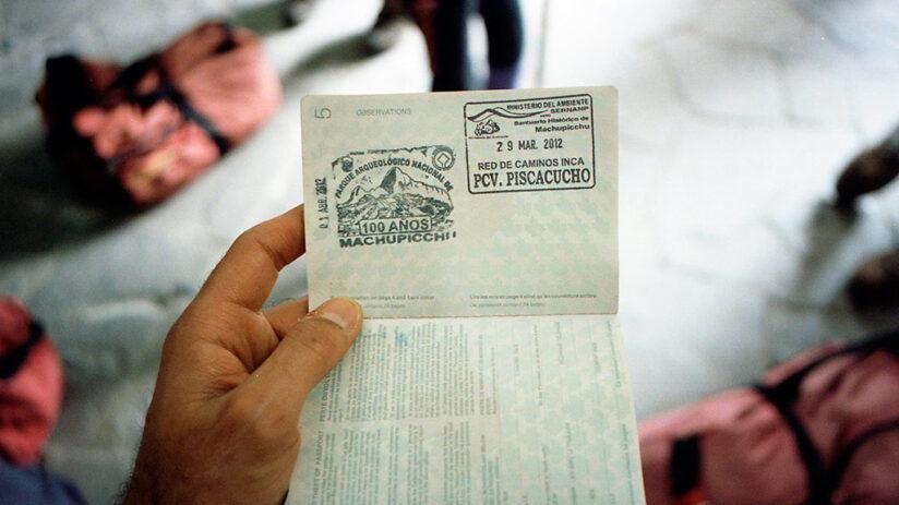 train tickets to machu picchu back to cusco