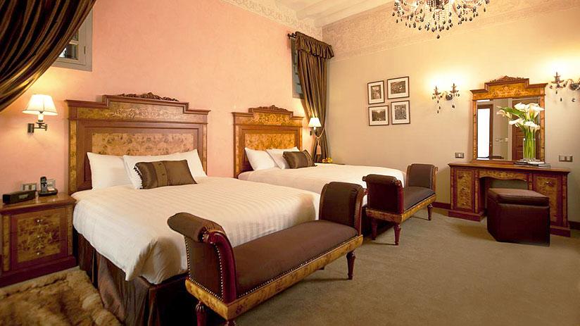 top historic cusco aranwa hotels dramatics pasts