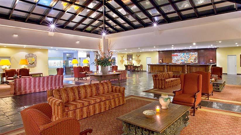 top historic cusco libertador hotels dramatics pasts