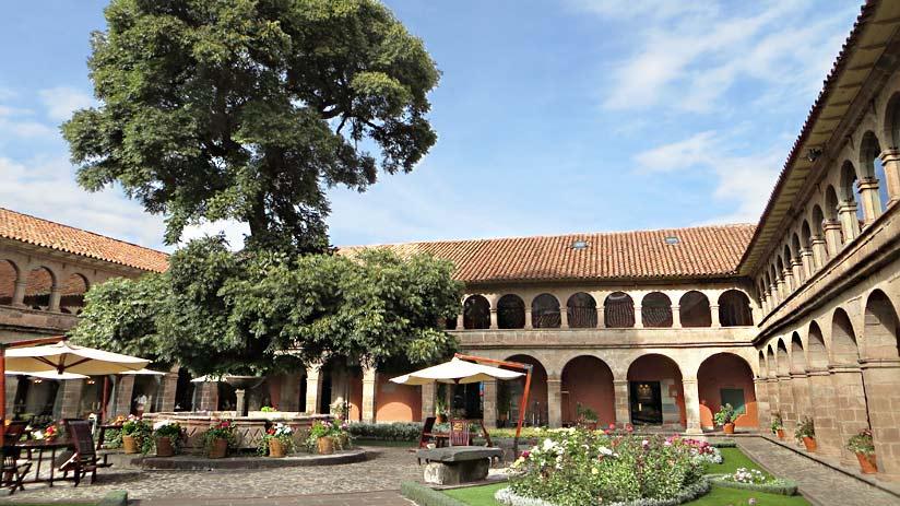 top historic cusco belmond hotels dramatics pasts