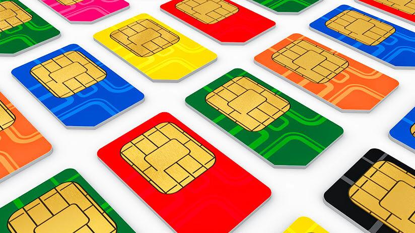sim cards in peru