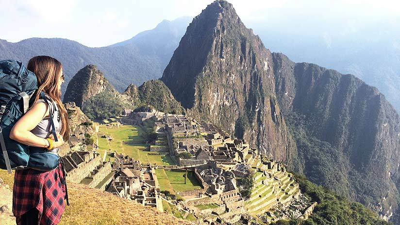 machu picchu peru travel sim cards