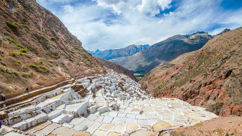 peru travel alternatives guide machu picchu maras