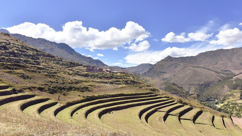inca trail availability wiñay wayna