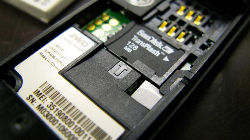 security in peru telephone signal