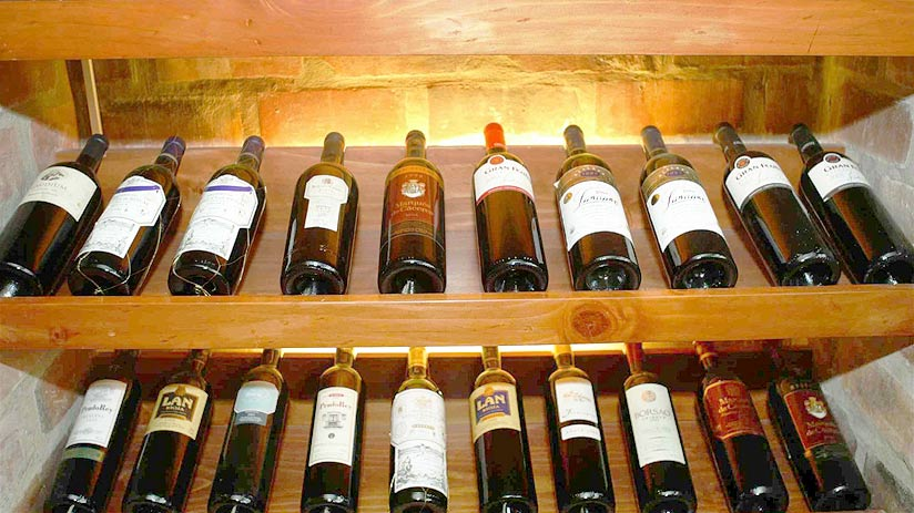 peruvian wine what to drink in peru