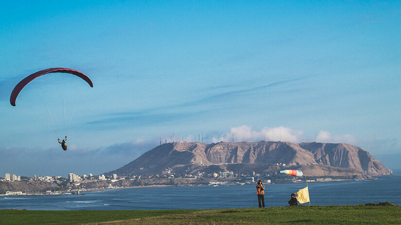 best time to visit lima and activities to enjoy