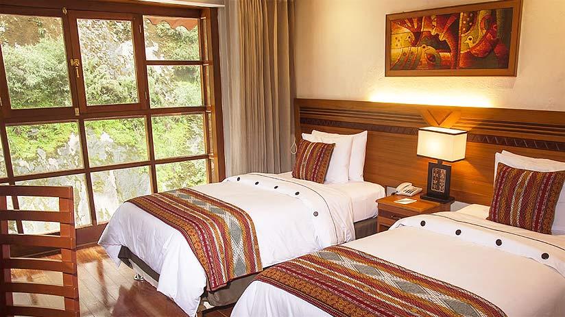 casa del sol hotels near machu picchu
