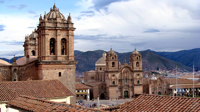 things to do in peru cusco
