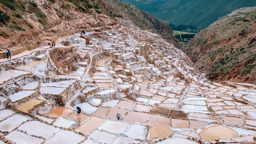 things to do in sacred valley maras