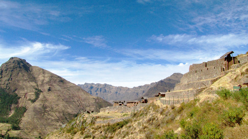 things to do in sacred valley pisac