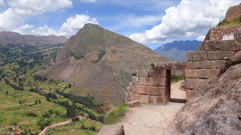 things to do in sacred valley sacred valley