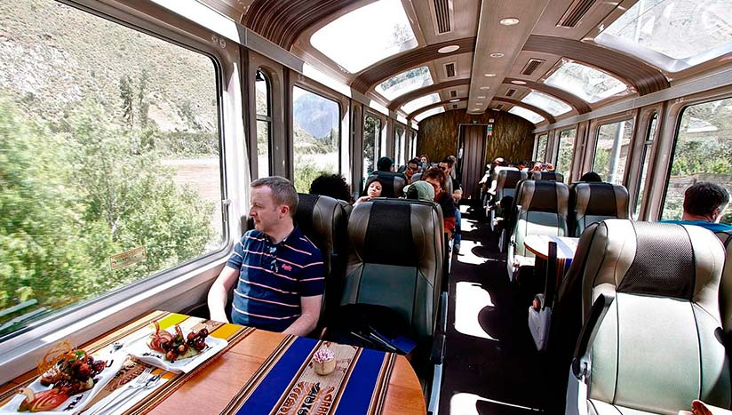 train to machu picchu, best machu picchu tours