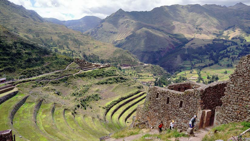 things-to-see-in-peru-sacred-valley