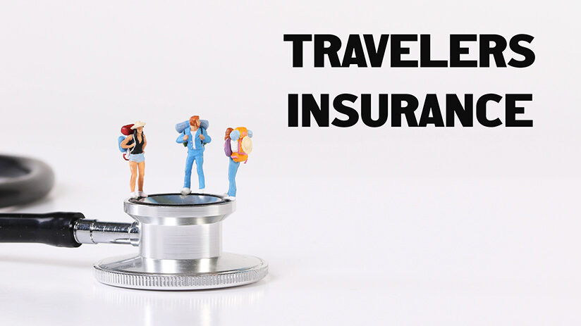 peru is safe with travel insurance