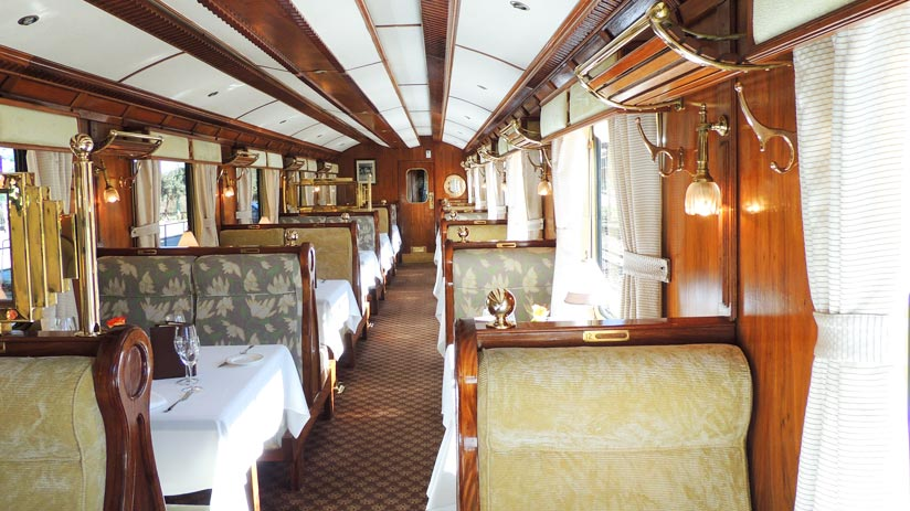 luxury hiram bingham train, machu picchu information
