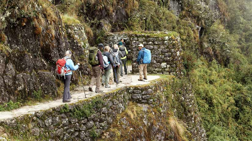 inca trail cusco, adventure holidays peru