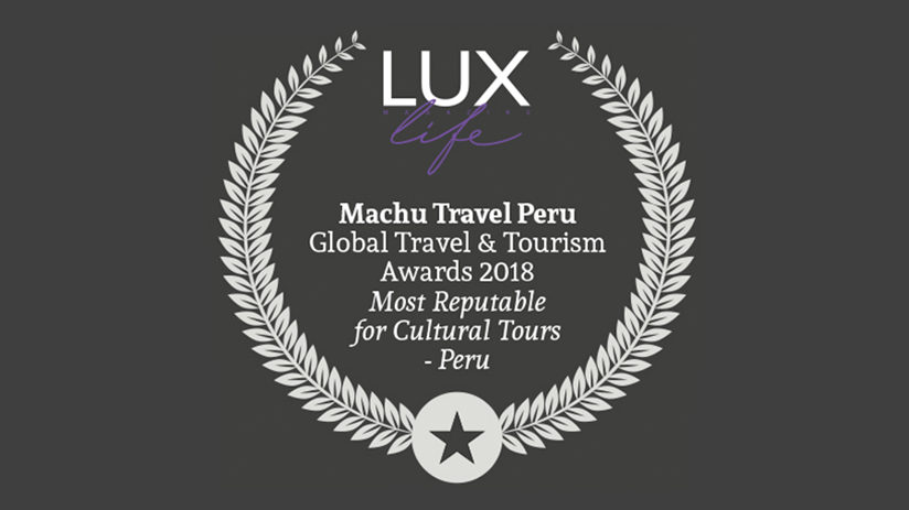 lux life magazine travel awards