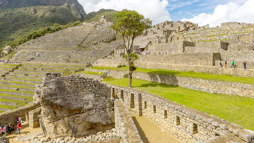best machu picchu information for your trip