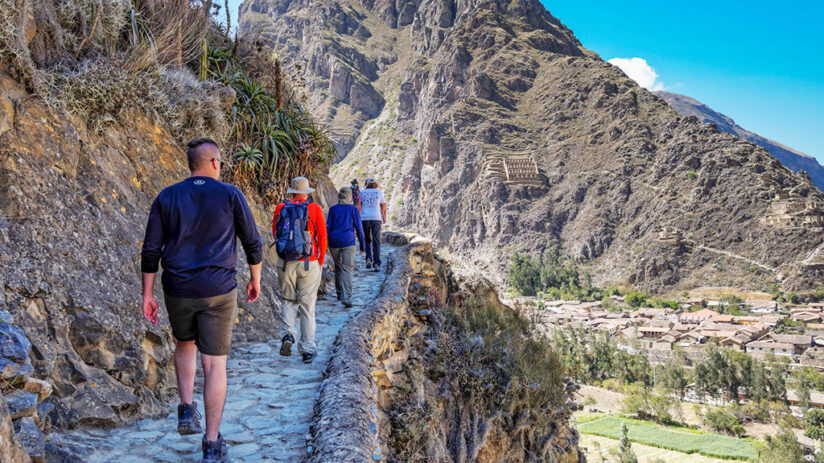 agree price budget for tours in peru