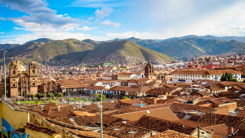 awesome experiences in cusco when you visit peru