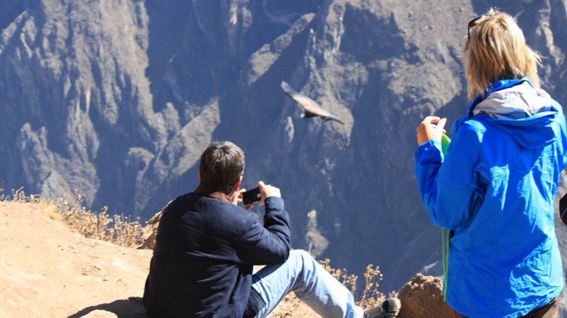 the best peru private tours