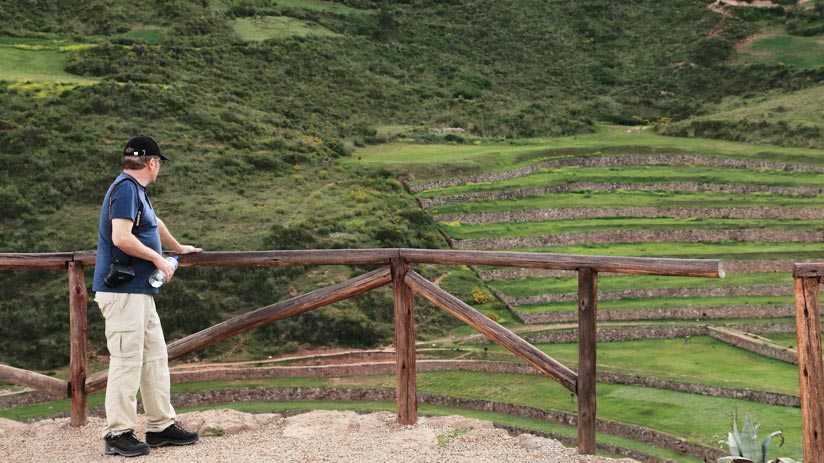 the best tips to your peru tours budget