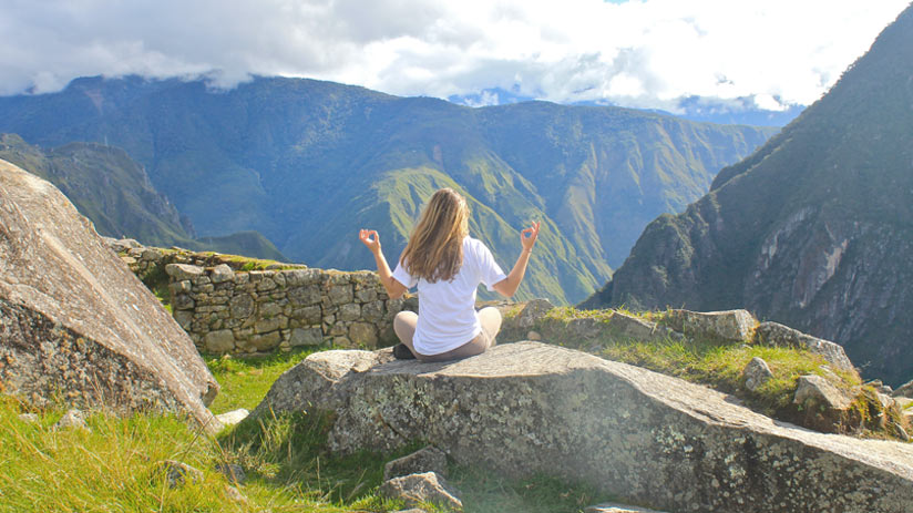 peru tours with machu travel peru