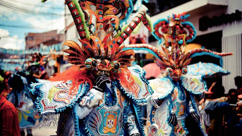 puno boat tours candelaria feast